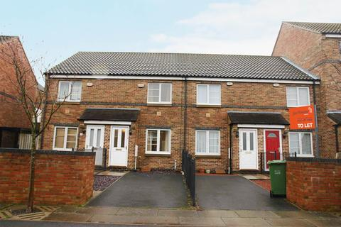 2 bedroom house to rent - Village Heights, Gateshead