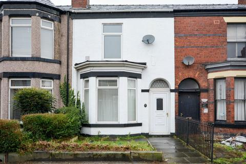 1 bedroom in a house share to rent - The Avenue, Leigh, WN7 1ET
