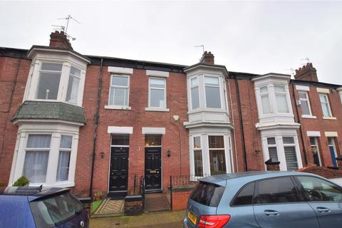 4 bedroom terraced house for sale - Cuba Street, Grangetown, Sunderland