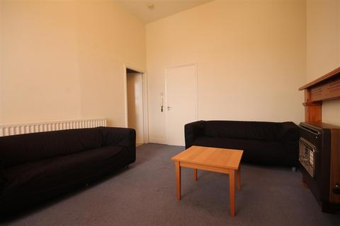 2 bedroom apartment to rent - Westgate Road, City Centre