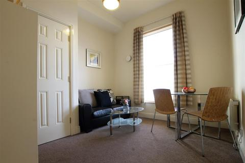 1 bedroom apartment to rent - Westmorland Road, City Centre