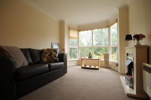 1 bedroom apartment to rent - Brandling Court, Jesmond