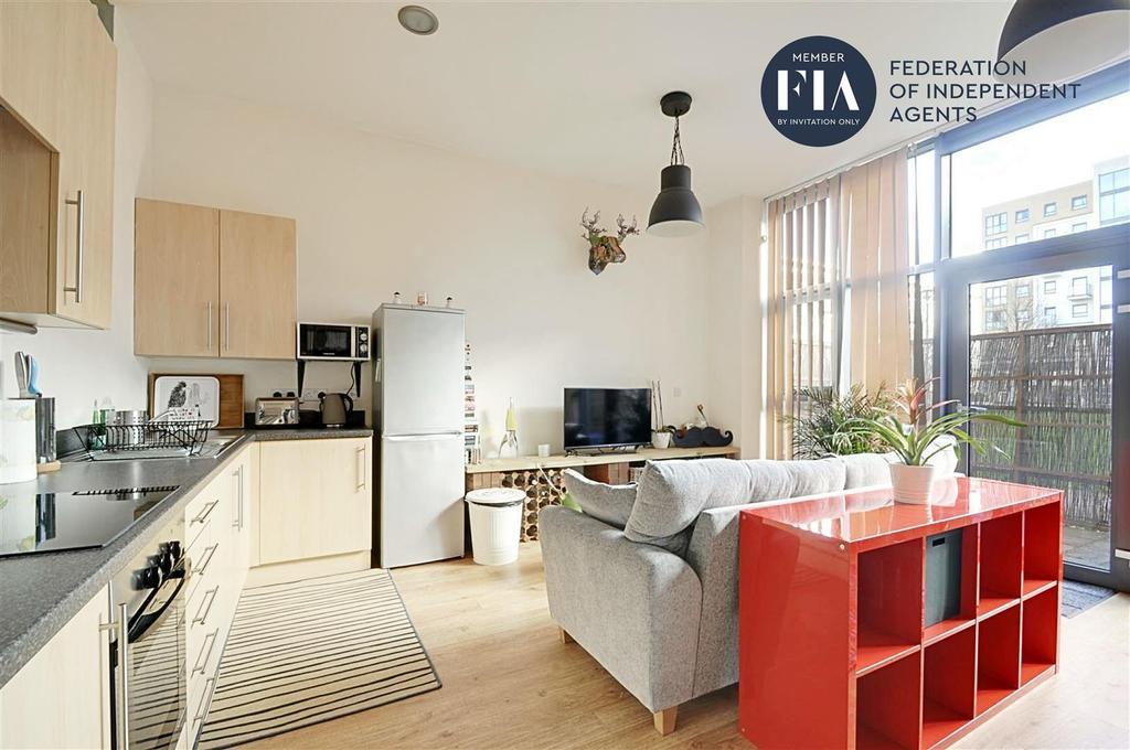 Living Room FIA.jpg