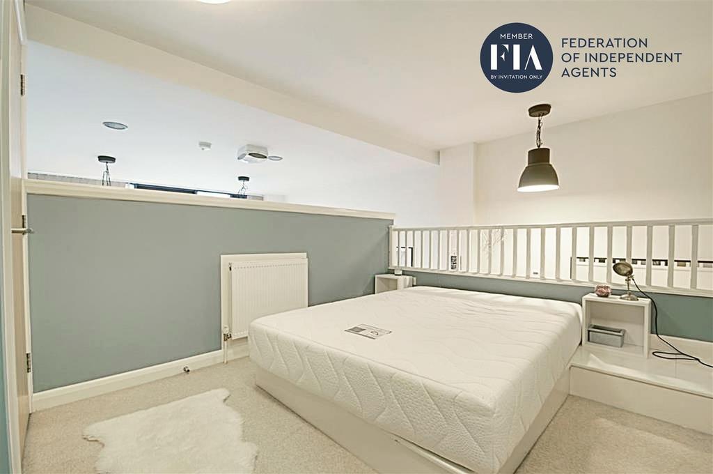 Bedroom FIA.jpg