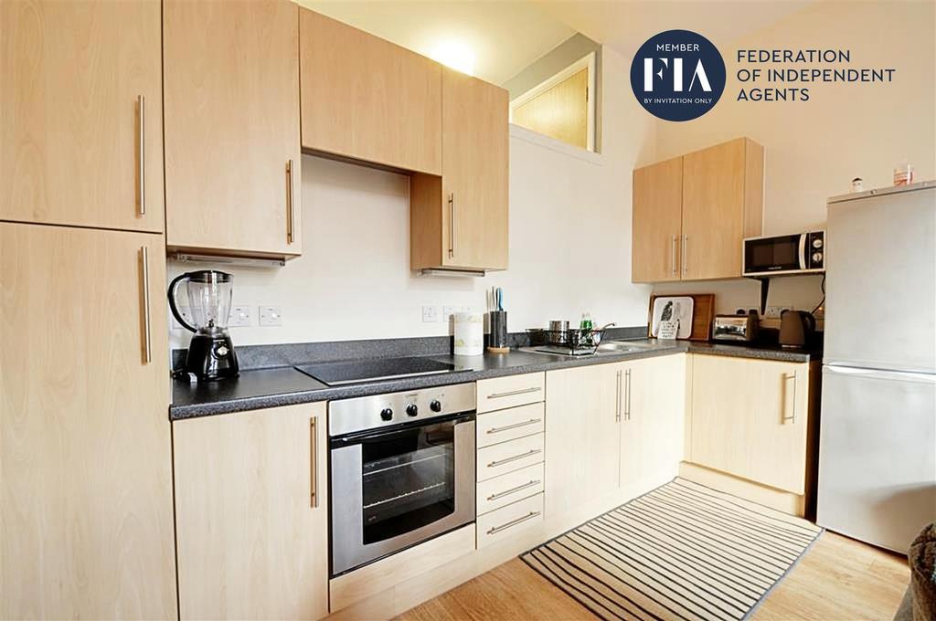 Kitchen FIA.jpg