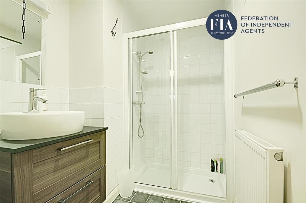 Bathroom FIA.jpg