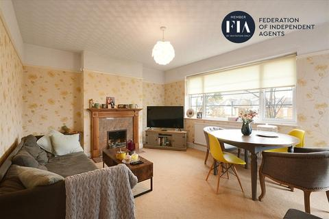 2 bedroom apartment to rent - Sutherland House, Sutherland Road, Ealing