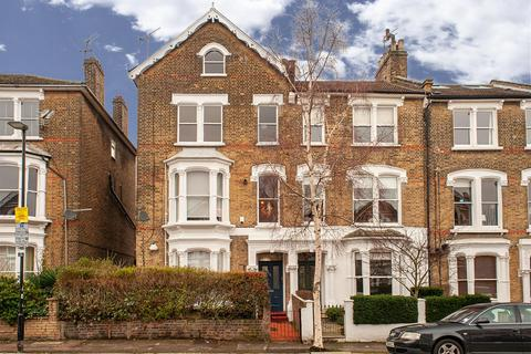 1 bedroom flat for sale - Florence Road, Stroud Green