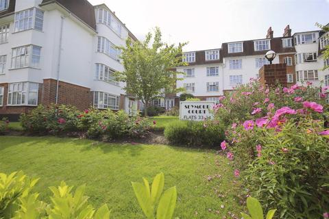 2 bedroom flat to rent - Seymour Court, Eversley Park Road, Winchmore Hill