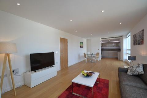 2 bedroom flat to rent - Holland Park Avenue, Kensington, W11