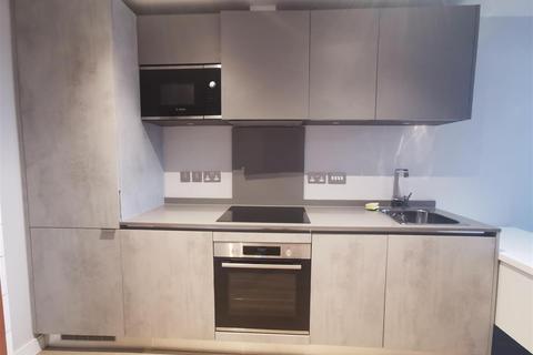 1 bedroom flat to rent - Luton