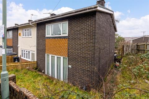 2 bedroom end of terrace house for sale - Wickhurst Road, Portslade, Brighton