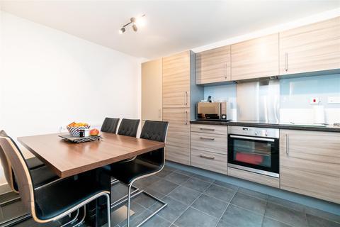 3 bedroom terraced house for sale - Spinning Drive, Nottingham