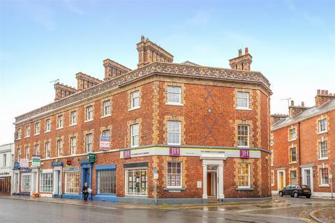 Studio to rent - Grosvenor Street, Chester