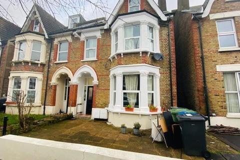 1 bedroom flat to rent - Oliver Avenue, London