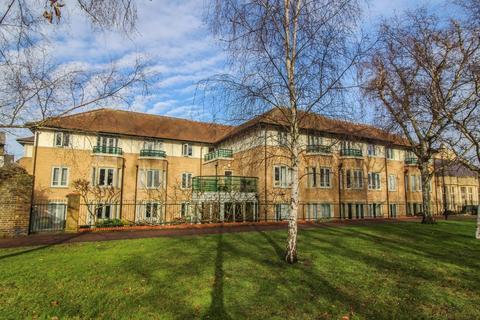 1 bedroom flat for sale - Epworth Court, King Street, Cambridge