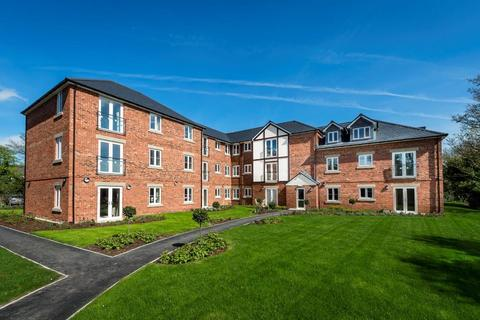 1 bedroom apartment for sale - The Laureates, Newgate Street, Cottingham