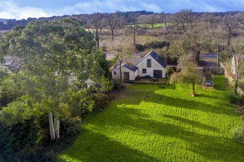 4 bedroom detached house for sale - The Fosse, Kinoulton, Nottinghamshire, NG12 3ES