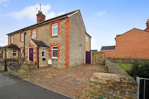 3 bedroom semi-detached house for sale - Church Way, Stratton, Swindon, SN3