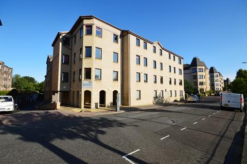 3 bedroom flat to rent - West Bryson Road Edinburgh EH11 1EH United Kingdom