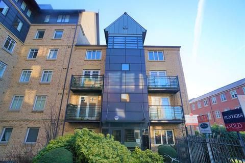 2 bedroom apartment for sale - Philadelphia House Cross Bedford Street , Sheffield, S6 3BS
