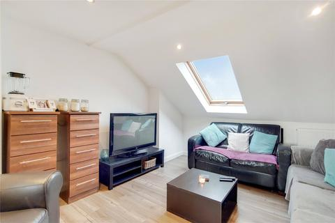 4 bedroom apartment to rent - Stockfield Road, Streatham, London, SW16