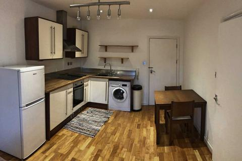 1 bedroom flat to rent - FANTASTIC SPACIOUS 1 BED APARTMENT