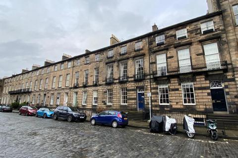 1 bedroom flat to rent - Northumberland Street, Edinburgh, EH3