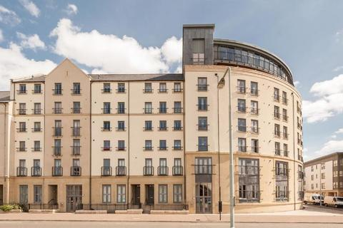 2 bedroom flat to rent - Newhaven Place, Newhaven, Edinburgh, EH6