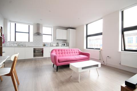 1 bedroom flat to rent - Cambridge House, Mayes Road, Haringay, N22
