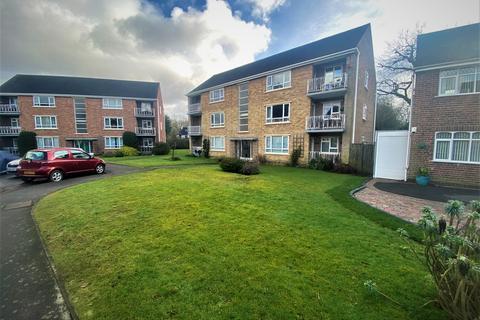 2 bedroom flat to rent - Charlecott Close, Moseley, Birmingham B13
