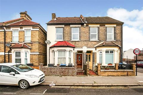 4 bedroom semi-detached house for sale - Northcote Road, Croydon, CR0