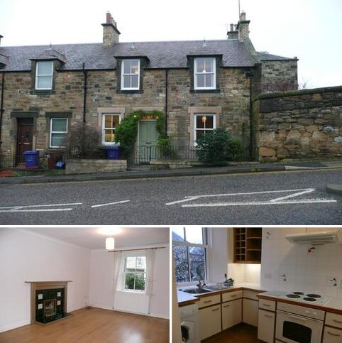 2 bedroom semi-detached house to rent - Old Edinburgh Road , DALKEITH EH22