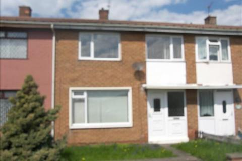 3 bedroom terraced house for sale - Newark Walk, Norton, Stockton-on-Tees, Durham, TS20 2TZ