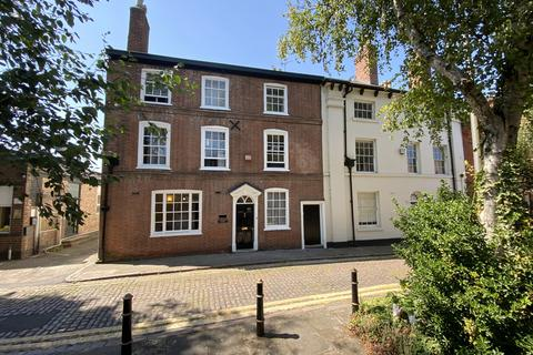 1 bedroom house share to rent - Talbot Lane, Leicester LE1