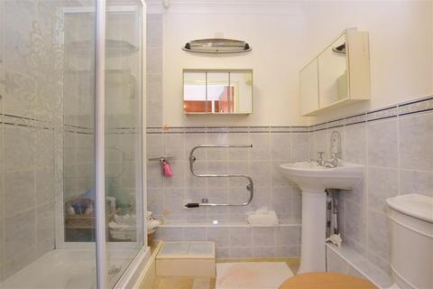 1 bedroom retirement property for sale - Fitzalan Road, Littlehampton, West Sussex
