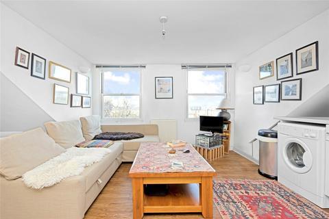 1 bedroom apartment for sale - St Mildreds Road, Lee, SE12