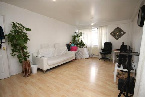 2 bedroom apartment for sale - High Street, London, SE25