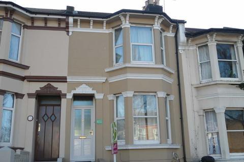 3 bedroom terraced house to rent - Elm Grove, Elm Grove