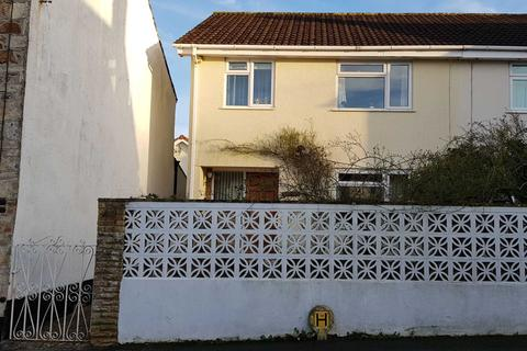 3 bedroom semi-detached house for sale - The Butts, Colyton, Devon