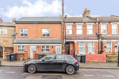 3 bedroom maisonette for sale - Falmer Road, South Tottenham, London, N15