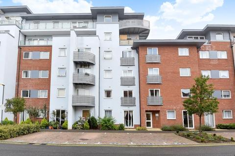 1 bedroom flat for sale - Coxhill Way,  Aylesbury,  HP21