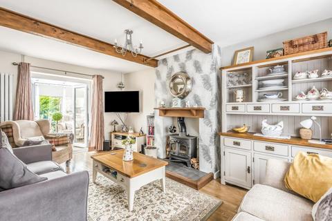 2 bedroom cottage for sale - Scethrog,  Brecon,  LD3