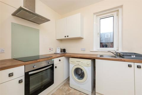 2 bedroom flat for sale - Flat 2, 20 Leonard Street, Perth, PH2