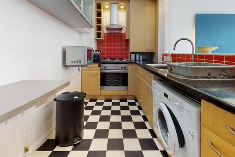 1 bedroom flat to rent - The Gables, 125 Harrow Road, London