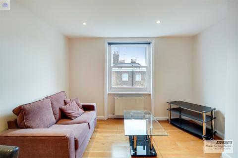 2 bedroom house to rent - Manchester Street, Marylebone, London, W1U