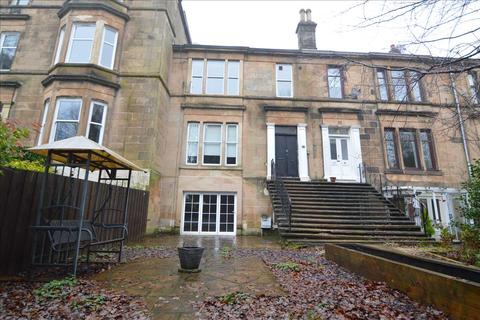 3 bedroom townhouse to rent - Buchanan Gardens, 181 Hamilton Road, Glasgow