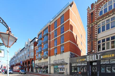 2 bedroom flat for sale - 18 High Street, Ealing, W5