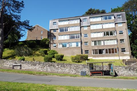 1 bedroom flat for sale - 30 Gilbertscliffe, Southward Lane, Langland   SA3 4QS