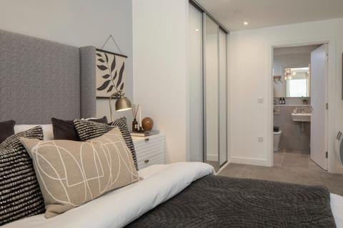 3 bedroom apartment for sale - Plot Apartment 38, Apartment 38 at New River View,  Green Lanes  N21